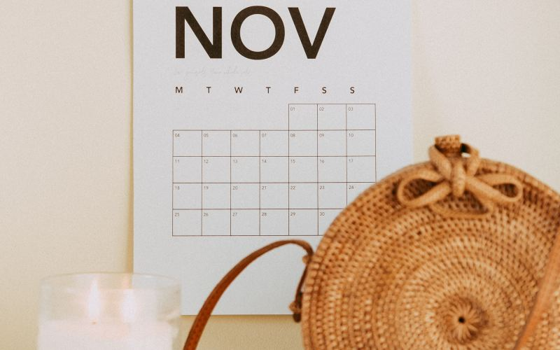 Nov calendar IMG