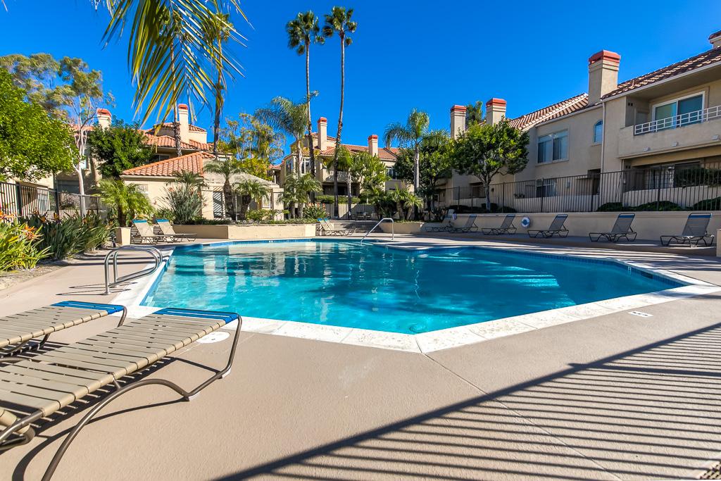 Pool Fun Corona