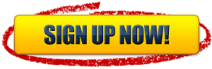 Sign-Up-Now-Scruffie