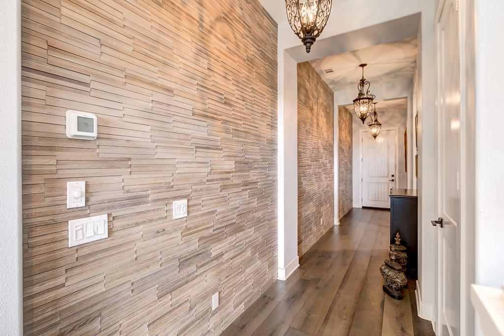 Hallway Ladera Ranch