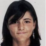 La segretaria didattica D.ssa Patrizia Bruno