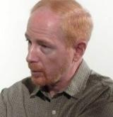 Robert A. Neimeyer
