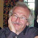 David A. Winter