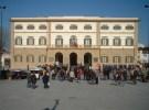 Nuova sede della Scuola del CESIPc a Sesto F.no