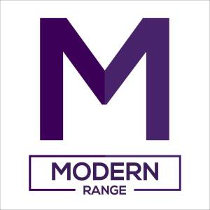 Modern Range