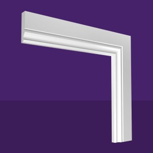 Ogee 29 Architrave