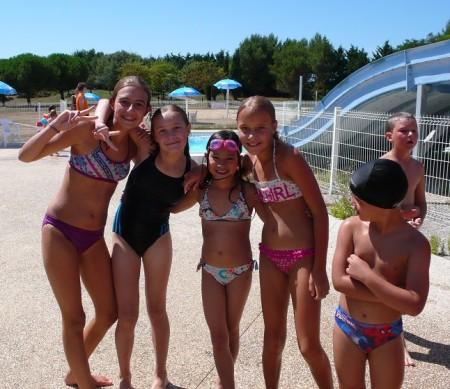 La Rochelle Dcouverte  CESL Spcialiste des colonies de vacances de 4  17 ans