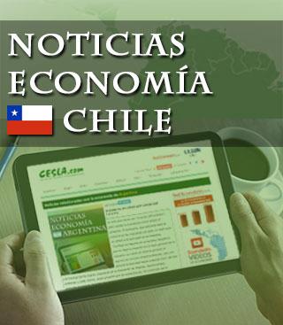 Indicadores coyunturales de Chile