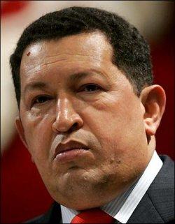 https://i0.wp.com/www.cesnur.org/2007/chavez.jpg