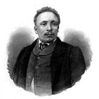 Franco Mistrali