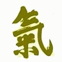 Religioni e movimenti di origine cinese ed estremo-orientale