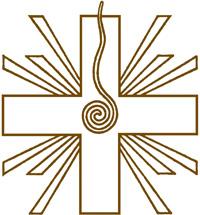 Spiritismo, parapsicologia, ricerca psichica