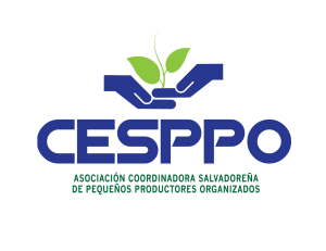 CESPPO_logo_vertical