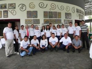 CESPPO Comercio Justo El Salvador (134)