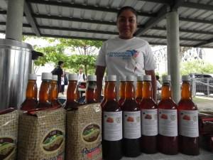 CESPPO Comercio Justo El Salvador (84)