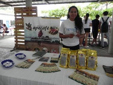 CESPPO Comercio Justo El Salvador (87)