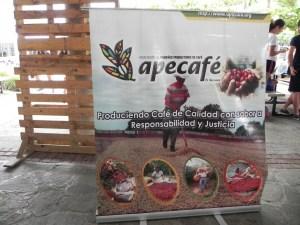 CESPPO Comercio Justo El Salvador (88)