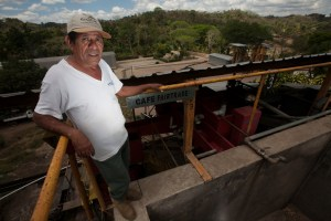 CESPPO Comercio Justo El Salvador _ (46)