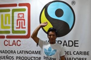 CESPPO Expocafe El Salvador Comercio Justo (46)