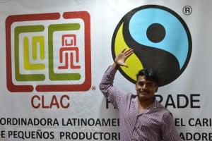 CESPPO Expocafe El Salvador Comercio Justo (53)