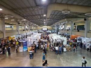 CESPPO Expocafe El Salvador Comercio Justo (8)