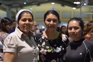 CESPPO Expocafe El Salvador Comercio Justo (85)