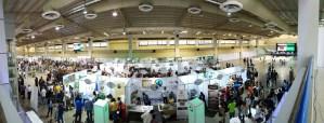 CESPPO Expocafe El Salvador Comercio Justo (9)