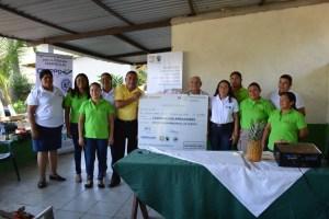 CLAC Aprainores CESPPO Comercio Justo El Salvador (11)