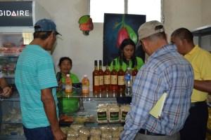 CLAC Aprainores CESPPO Comercio Justo El Salvador (3)