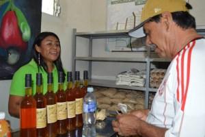 CLAC Aprainores CESPPO Comercio Justo El Salvador (4)