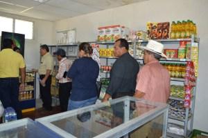 CLAC Aprainores CESPPO Comercio Justo El Salvador (5)