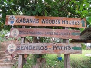 Cabañas y Turismo Coop. Los Pinos (24)