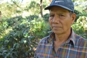 Coop. EL Jabali Comercio Justo El Salvador (137)