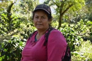 Coop. EL Jabali Comercio Justo El Salvador (156)