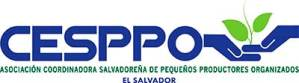 logo-CESPPO-400PX2