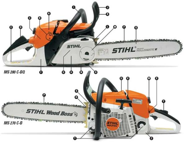 stihl ms 270 parts diagram kenwood touch screen car stereo wiring wood boss 028 av diagram, stihl, free engine image for user manual download