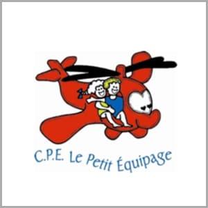 Campagne de financement Cestamoi - CPE petit équipage