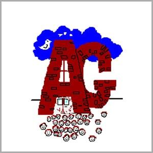 Logo Antoine Girouard