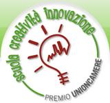 logo_premioscuola_rid