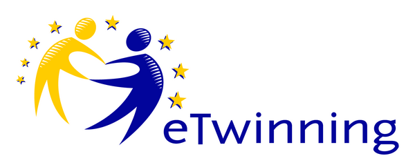 eTwinningLogoFlat-600