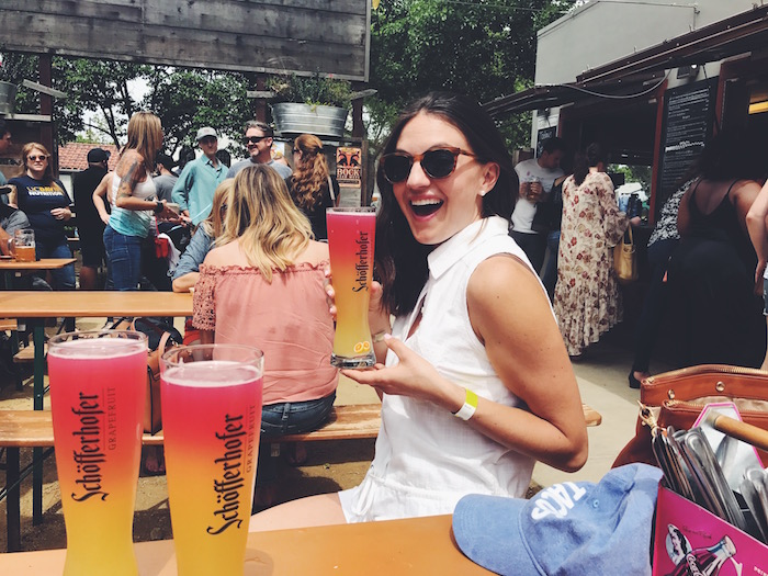 Ideas For A Low-key Bachelorette Weekend