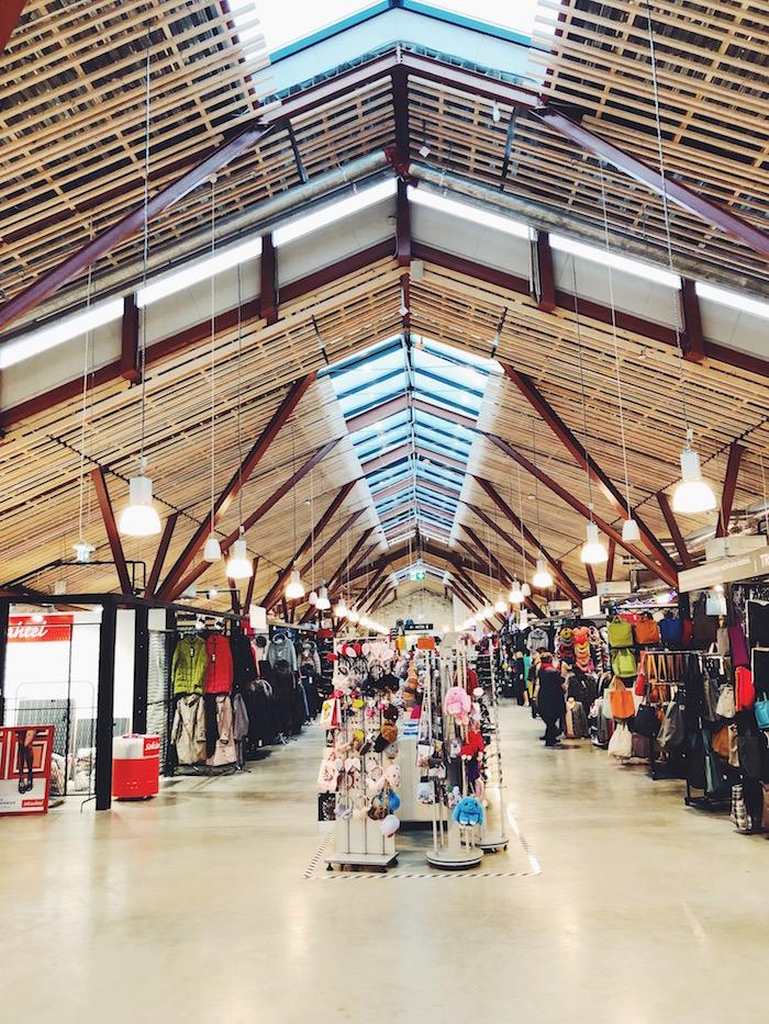 tallinn market