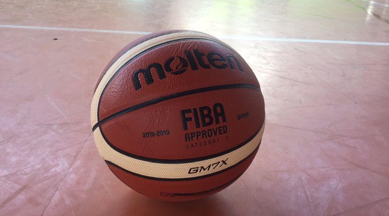 La passione per il basket non finisce mai! Iscriviti al gruppo Over!!!