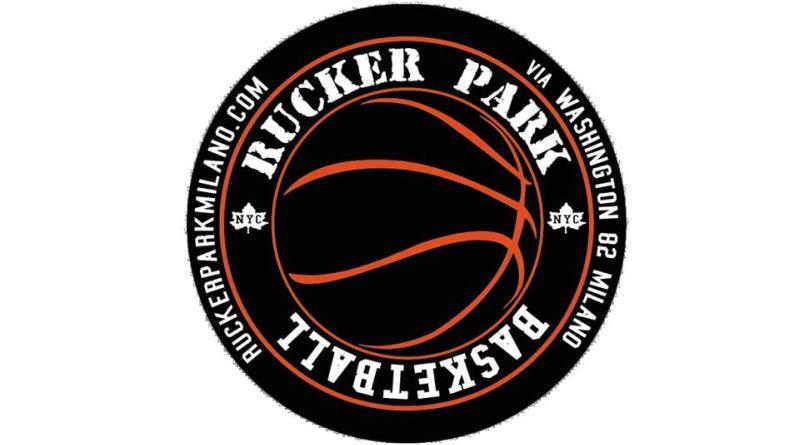 Arriva la card per gli acquisti a Rucker Park – Basketball Store!