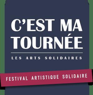 www cestmatournee fr