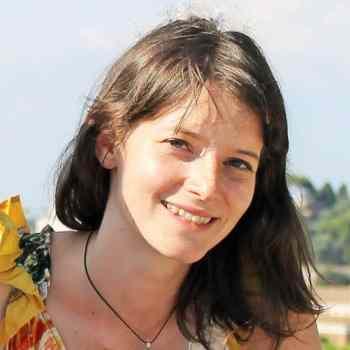 Radka Cachovanova