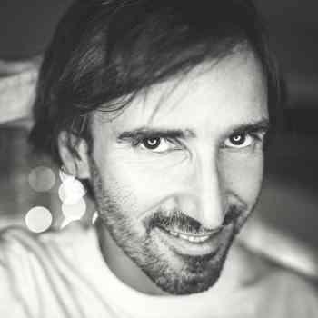 Michal Knitl