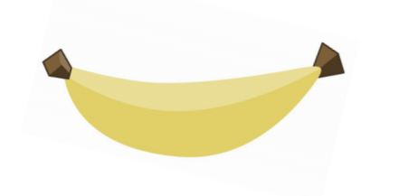 Donjons et Bananes