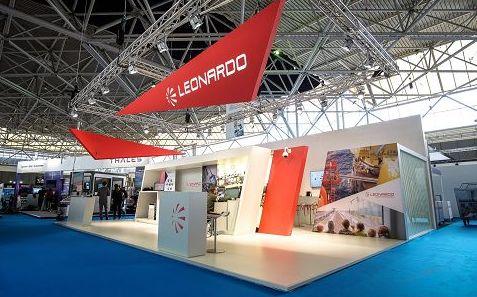Cyber Security/Leonardo: premiati progetti su innovazione e sicurezza