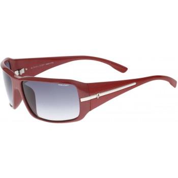 Mnoho ľudí považuje slnečné okuliare za módny doplnok 443021ff771